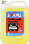 Dishwash Machine Products